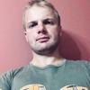 Володимир, 27, г.Львов