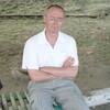 Андрей, 56, г.Первомайский (Тамбовская обл.)