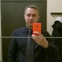 Иван, 33 года, Скорпион, Санкт-Петербург