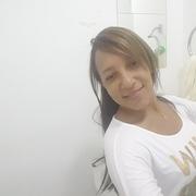 Pelagia 44 Санто-Доминго