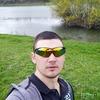Ілля Миколайович, 22, г.Ямполь