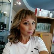 Вероника 81 Сочи