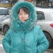 Татьяна 50 Белореченск