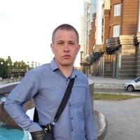 слава, 36 лет, Весы, Белгород