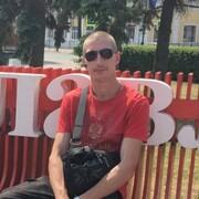 Александр 28 Ярославль