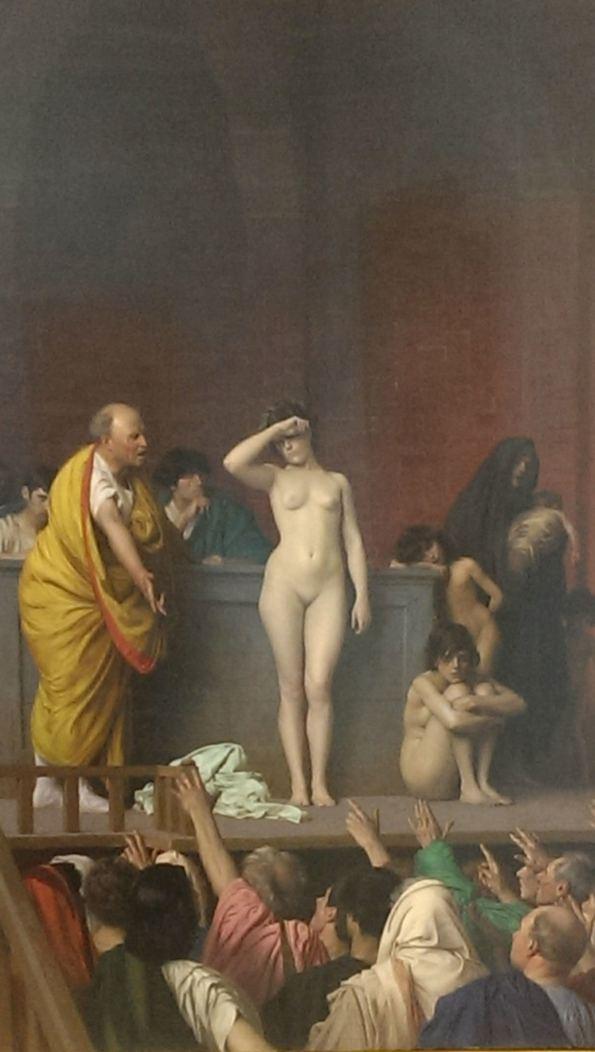 Смотреть признания секс рабыньтанцоры из танжераонлайн