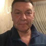 Василий 57 Удачный