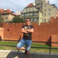 Антон, 34 года, Козерог, Киев