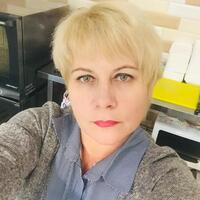 Алёна, 43 года, Овен, Москва