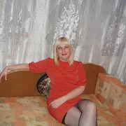 секс знакомства гостей москвы