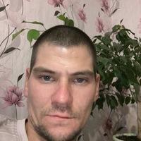 Виталий Я, 32 года, Дева, Лодейное Поле