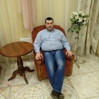 Иван, 39 лет, Дева, Тирасполь