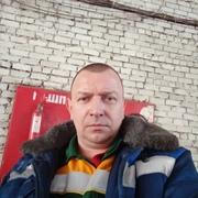 Евгений Харин 38 Воронеж