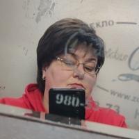 Екатерина, 49 лет, Стрелец, Москва