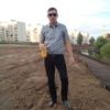 Алексей, 30, г.Губаха