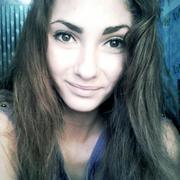 Виктория Пышова 22 Сухум