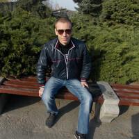 Денис, 39 лет, Лев, Haldensleben