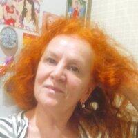 Елена, 69 лет, Рыбы, Челябинск