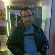 Сергей 43 Рязань