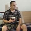 Tojidin, 42, г.Апрелевка