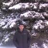 Руслан, 45, г.Абдулино