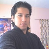 Carlos Carrillo, 30, г.Вильяэрмоса