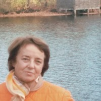 Наталия, 61 год, Рак, Саратов