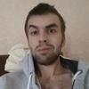 dimitri, 25, г.Хониара
