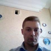 Сайт Знакомств Екатеринбург На Химмаше