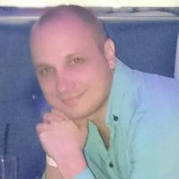 Игорь, 37 лет, Овен, Ульяновск