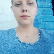 Марина 29 Могилёв