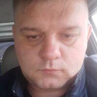 Andy, 38 лет, Овен, Москва