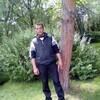 AN CANOT, 35, г.Спитак
