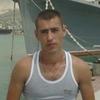 Паша, 33, г.Инза