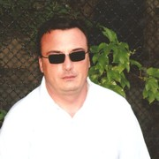 Philip Simone 46 Нови-Сад