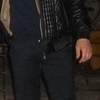 Руслан, 22, г.Христиновка