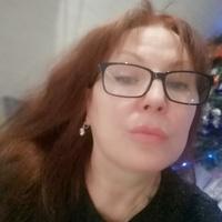 Тамара, 50 лет, Рак, Санкт-Петербург