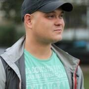 Дмитрий 34 Балашиха