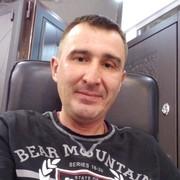 Андрей 41 Монино