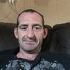 Jr Yates, 43, г.Чарлстон