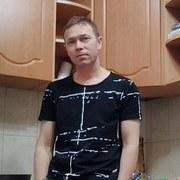 Ildar Kulmashov 43 Череповец