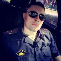 Макс, 30 лет, Водолей, Москва