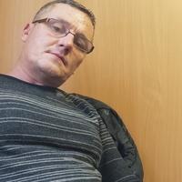Руслан Василевский, 46 лет, Рак, Москва