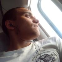 Ilya, 27 лет, Водолей, Норильск