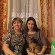 знакомства ищу жену.ру