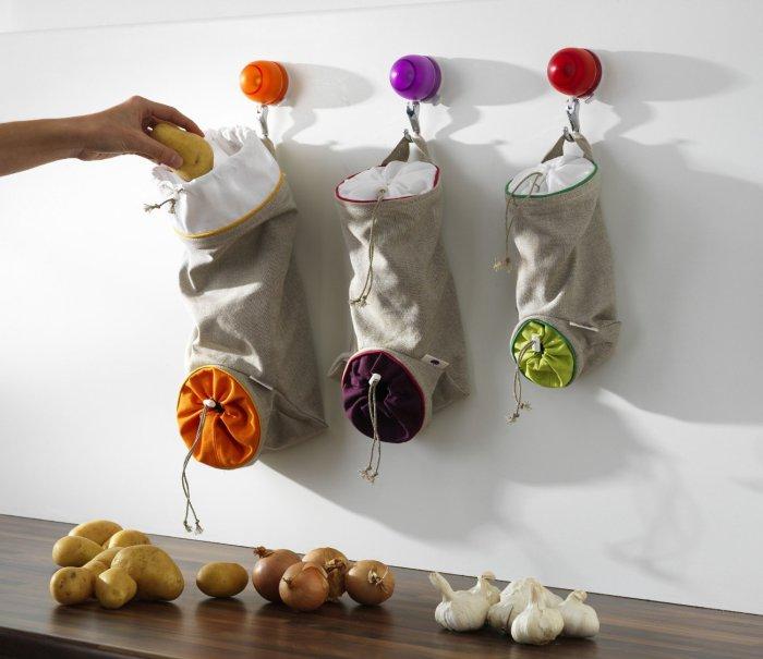 Поделки для кухни своими руками идеи фото