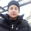 Александр Светачев, 31, г.Ишимбай