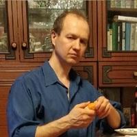 дима, 42 года, Дева, Нижний Новгород