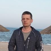 Ростислав 37 Мендзыжеч