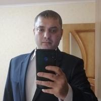 Слава, 34 года, Стрелец, Самара